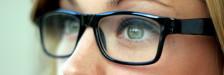 glasses_banner_2_0